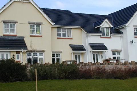 2 bedroom house to rent - Barleycorn Fields, Landkey, Barnstaple, EX32 0UD