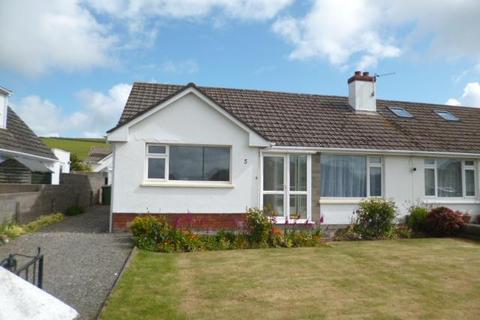 3 bedroom bungalow to rent - Goodgates Road, Braunton