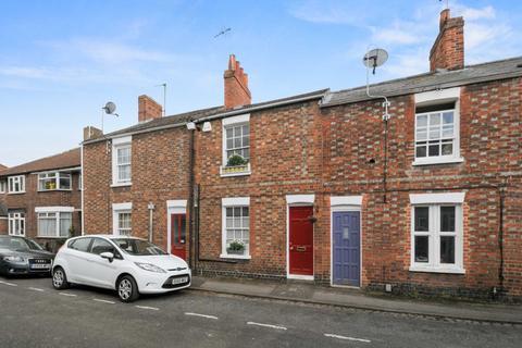 3 bedroom terraced house for sale - Jericho Street, Jericho