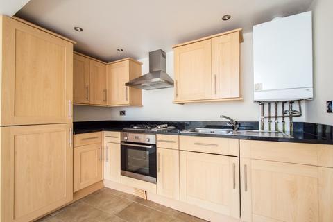 2 bedroom apartment to rent - High Street, Cheltenham GL50 1EG