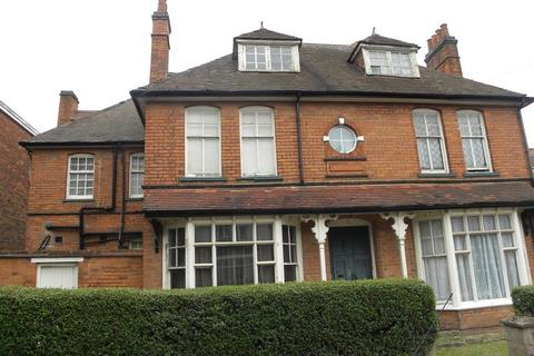 Studio to rent - Malvern Road, Acocks Green