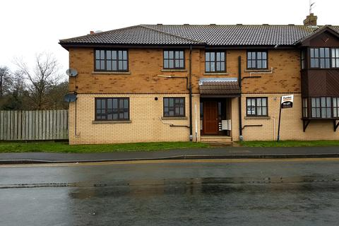 2 bedroom apartment to rent - Whiting Court, Cliff Road, HESSLE, East Yorkshire