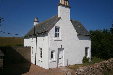 3 bedroom detached house to rent - 3 Mordington Holdings, Mordington, Berwick upon Tweed