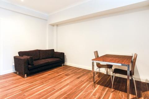 2 bedroom flat to rent - Euston Road, Regents Park, London