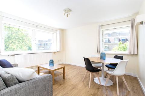 1 bedroom flat to rent - Elm Park House, Fulham Road, London
