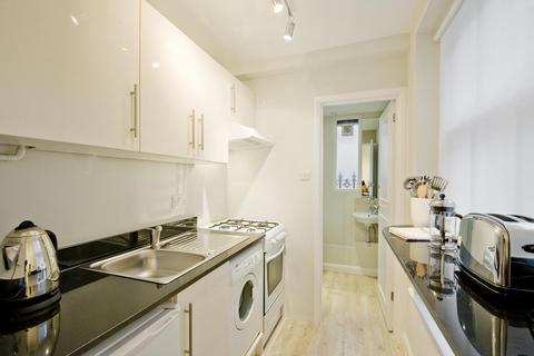 1 bedroom flat - Clarendon Flats, Balderton Street, Mayfair, London