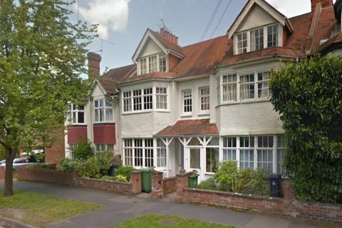 1 bedroom flat share to rent - Grand Avenue, Camberley