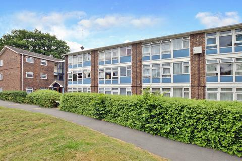 1 bedroom apartment to rent - Lancaster House, South Lynn Crescent