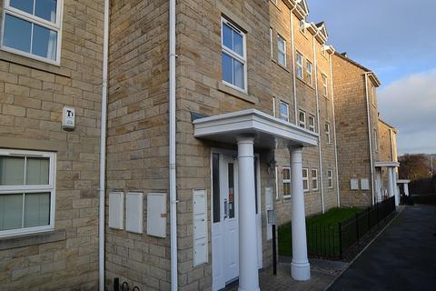 2 bedroom ground floor flat for sale - Harrogate Road, Apperley Bridge