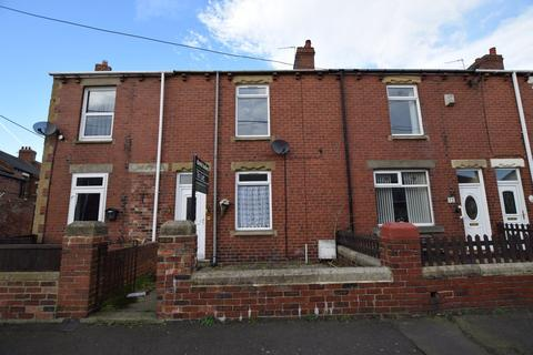 2 bedroom terraced house to rent - Derby Road, Stanley