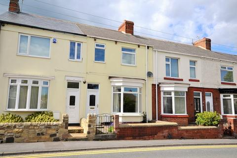 1 bedroom house share to rent - Louisa Terrace, Witton Gilbert