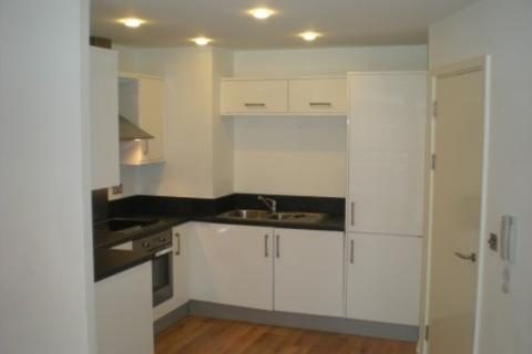 1 bedroom apartment to rent - Shire House Wards Brewery , 98 Napier Street, Sheffield, S11