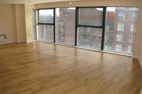 2 bedroom flat to rent - The Loom House, East Steet Mills, East Street, Leeds, LS9