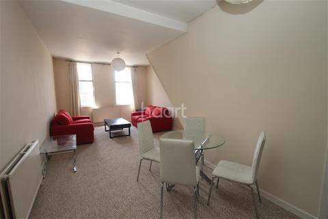 1 bedroom flat to rent - Oxford Street