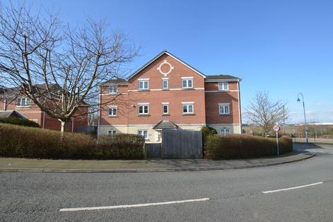 2 bedroom apartment to rent - Trentham Street, Runcorn