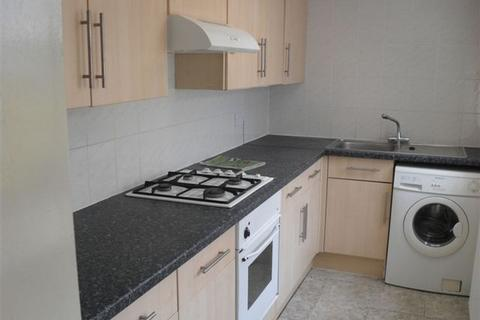 6 bedroom terraced house to rent - Albion Hill, Brighton, East Sussex, BN2