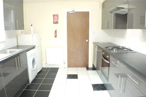 1 bedroom house share to rent - Speke Road, Thornton Heath, CR7