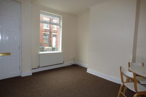 2 bedroom terraced house to rent - Recreation Grove, Holbeck, LS11 0AT