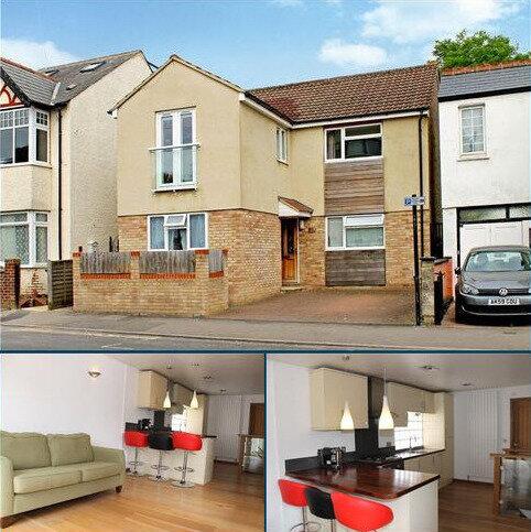 2 bedroom flat to rent - Lime Walk, Headington, Oxford, OX3