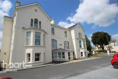 1 bedroom flat to rent - Markham Court, Dartmouth Rd