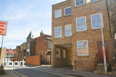 1 bedroom flat to rent - Central Margate