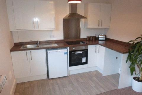 2 bedroom terraced house to rent - NEW STARTER HOME - READY BEFORE CHRISTMAS - Two Bedroom House, Cleethorpes Road
