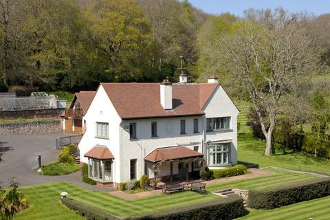 6 bedroom detached house for sale - Ridgeway Road, Long Ashton, Bristol, BS41