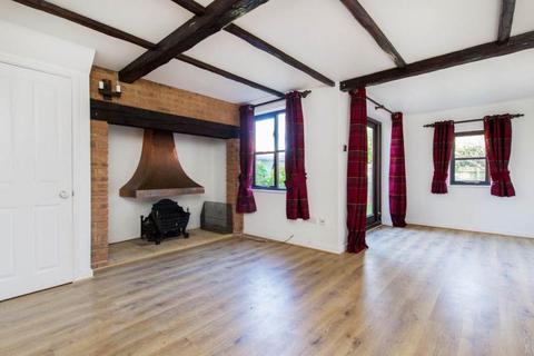 3 bedroom terraced house to rent - Kidlington, Oxfordshire, OX5 2YE
