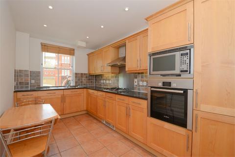 2 bedroom flat to rent - Portland Court, 50 Trinity Street, Borough, SE1