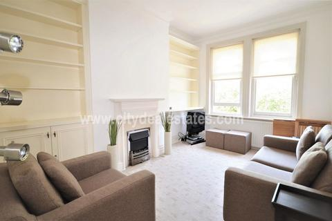 2 bedroom flat for sale - Elm Park Mansions, SW10 0AR