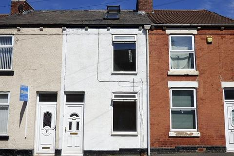 3 bedroom house to rent - Byron Street, Runcorn
