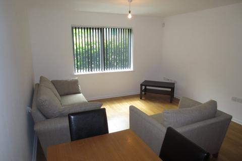 2 bedroom apartment to rent - The Boulevard West Didsbury