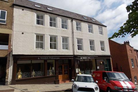 1 bedroom apartment to rent - Crossgate, Durham