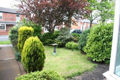 3 bedroom terraced house to rent - Bridge Terrace, Bedlington, NE22 7JT
