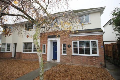 5 bedroom detached house to rent - St. Margarets Road, Girton, Cambridge, Cambridgeshire, CB3