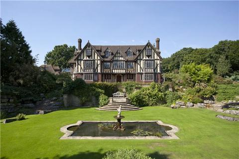 9 bedroom character property for sale - Theydon Bois, Essex, IG10
