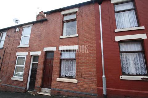 2 bedroom terraced house for sale - Lloyd Street, Sheffield