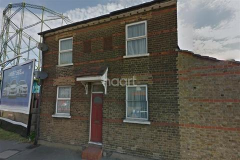 1 bedroom semi-detached house to rent - Victoria Road, DA1