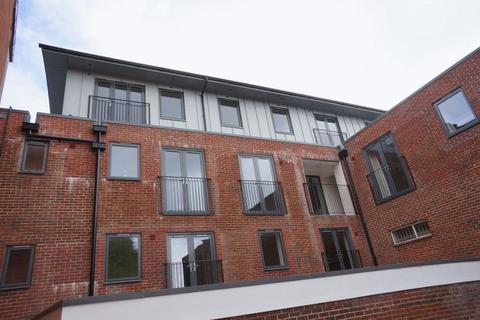 1 bedroom flat to rent - Alton Town Centre