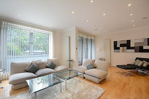 4 bedroom house to rent - Blandford Street, Marylebone, London W1, W1U