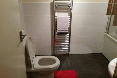 1 bedroom flat to rent - Herons Cross ST4