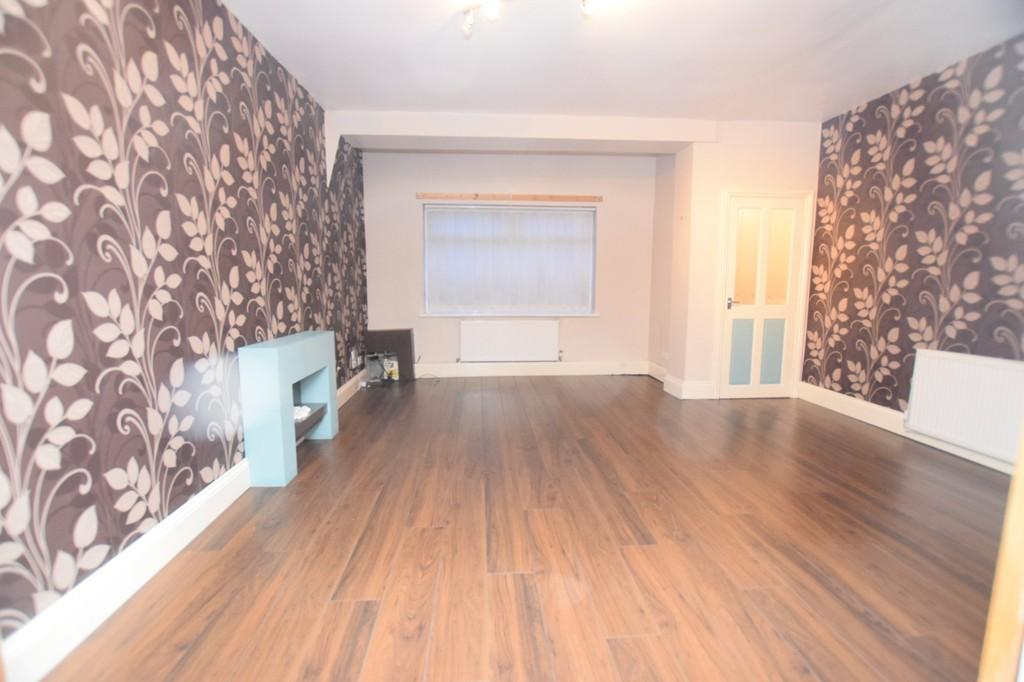 Rodham Terrace Shield Row Stanley 3 Bed Terraced House