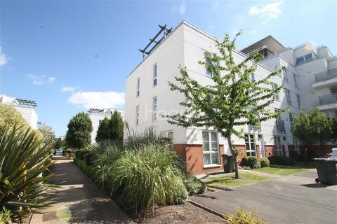4 bedroom end of terrace house to rent - Quainton Road, Freeman Meadow
