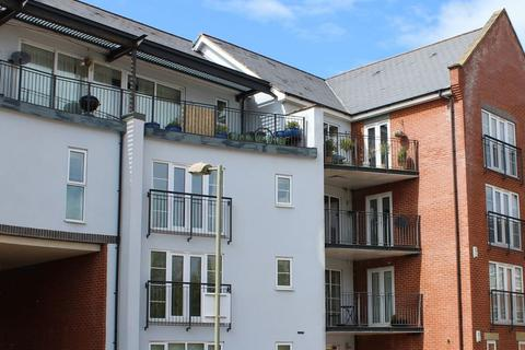 2 bedroom apartment for sale - Smiths Wharf, Wantage