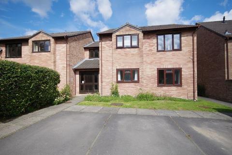 1 bedroom flat to rent - Apseleys Mead, Bristol