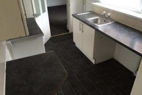 2 bedroom flat to rent - **RENT REDUCED** North Shields - NE28 0JZ