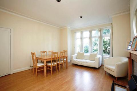 1 bedroom flat to rent - Gilpin Avenue, East Sheen, SW14