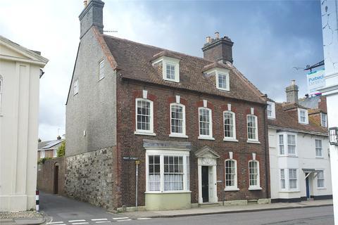 5 bedroom link detached house for sale - Wareham