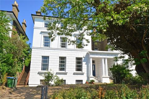 1 bedroom apartment for sale - Vanbrugh Terrace, Blackheath, London, SE3