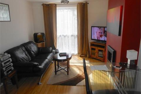 1 bedroom flat to rent - Birchtree Close, Sketty, Swansea, SA2 8LJ